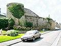 Normandie2009 (69).jpg