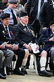 Normandy 2013 (9214390976).jpg