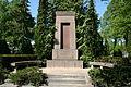 Norra kyrkogården Norrköping 2008-05-10 bild15.jpg