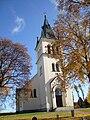 Norrby kyrka oktober 2008 1.jpg