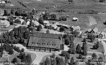 Norrfjärdens gamla kyrka - KMB - 16000200156845.jpg
