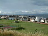 NorthBerwick.jpg