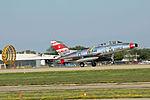 North American F-100F Super Sabre (20071795301).jpg
