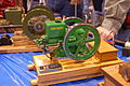 North American Model Engineering Expo 4-19-2008 139 N (2497606093).jpg