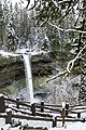 North Falls, Waterfalls, Oregon (31870719004).jpg