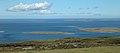 North Isles.jpg