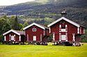 Norvegian stabbur.jpg