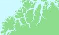 Norway - Håja.png