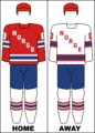 Norway national hockey team jerseys (1973).png