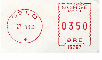 Norway stamp type CA1.jpg