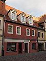 Nossen Waldheimer Strasse 8.jpg