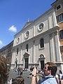 Nostra Signora del Sacro Cuore (6777470407).jpg