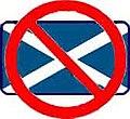 NotScotish.jpg