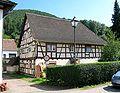 Nothweiler LembacherStr3.jpg