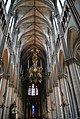 Notre-Dame Cathedral of Reims interior.jpg