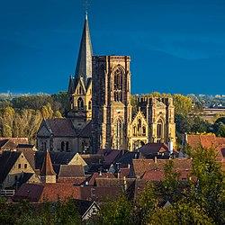 Notre-Dame de Rouffach.jpg