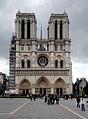 Notre-dame-de-paris-facade.jpg
