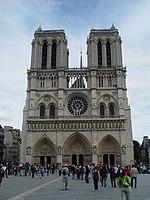 Notre Dame 10.jpg