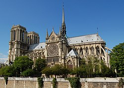 Famous French Architects french architecture - wikipedia