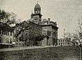 Notre Dame du Perpetual Secours, Holyoke, Massachusetts.jpg