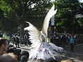 Notting Hill Carnival 2006 - geograph.org.uk - 1493735.jpg