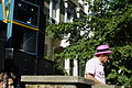 Notting Hill carnival 2006 (226583653).jpg