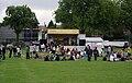 Nottingham Pride MMB 24.jpg