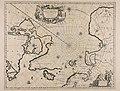 Noua et accurata poli arctici et terrarum circum iacentium descriptio - CBT 5871038.jpg