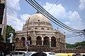 Nové Dillí, Bhool Bhulaya.jpg