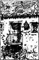 Novelle rusticane - 65.jpg