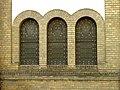 Novi Sad Sinagoga 08.jpg