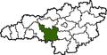 Novoukrainskyi-Krv-Raion.png