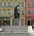 Nowa Ruda, fontanna.JPG