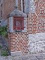 Noyelles-sur-Sambre (Nord, Fr) chapelle sur la place.jpg