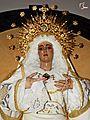 Ntra. Sra. de los Dolores (Sta. Mª del Águila, El Ejido, Almería).jpg