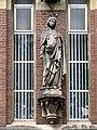 Nuenen Sint Elisabeth van Thüringen Park1.jpg