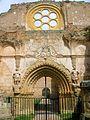 Nuevalos - Monasterio de Piedra 18.jpg