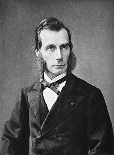 Numa Denis Fustel de Coulanges French historian