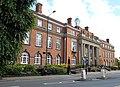 Nuneaton Town Hall (1) 6.19.jpg