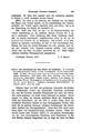 Nuntiaturberichte aus Deutschland I-1 1897.pdf