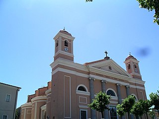 Roman Catholic Diocese of Nuoro diocese of the Catholic Church