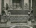 Nuova galleria della collezione di statue nel Museo Vaticano.jpg