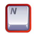 Nuvola apps khotkeys.png