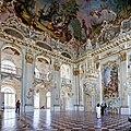 Nymphenburg Munich Steinerne Saal.jpg