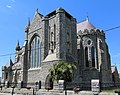 O'Connell Memorial Church, Church St, Ring of Kerry, Cahersiveen (506523) (27913057305).jpg