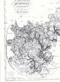 OAMünsingen Karte c.png