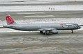 OE-LET A321-211 Niki (5453429068).jpg