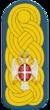 OF-10 Bojni Vojvoda.png
