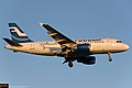 OH-LVB Finnair (4205740045).jpg