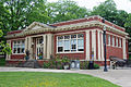 OREGON CITY OREGON CARNEGIE LIBRARY copy.jpg